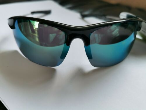 95 brand new with tags RRP35 Bargain Mens polarised Sunglasses