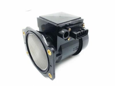 For 1995-2002 Mazda Millenia Mass Air Flow Sensor 57444QR 1999 2001 1998 1996