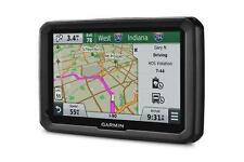 Garmin dēzl 770LMTHD GPS Receiver