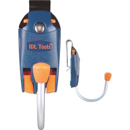 Bigg Lugg Tool Hook W// Bit Tote