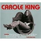 Various Artists - Songs of Carole King (2013)