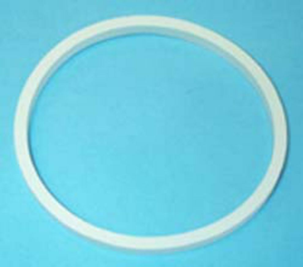 Seal rubber for beaker blender Moulinex Baby Chef. Spare parts Mixers