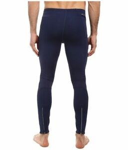 Image is loading Nike-Power-Flash-Essentials-Men-s-Running-Tights- 0f47f4062
