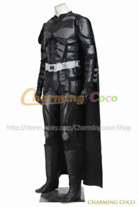 Limited quantity, can be shipped immediately Batman The