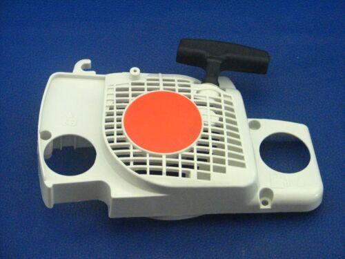 Seilzugstarter passend für Stihl MS170 Kettensäge