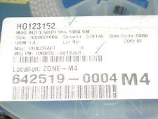 265-pcs Inductor/transformer Coilcraft 1008cs-221xjlc 1008cs221