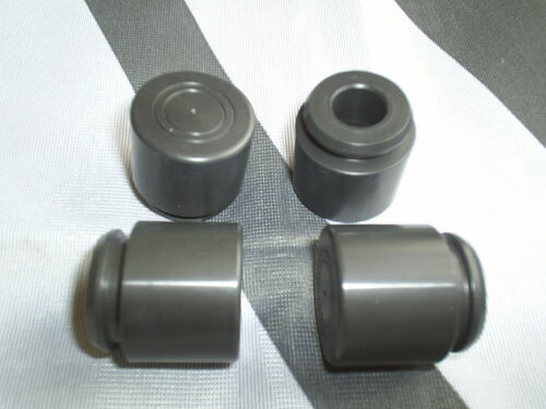 Auto-Ersatz- & -Reparaturteile MGTF MG TF AP Brake Caliper Pistons ...