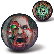 DV8 16lbs Zombie Spare Bowling Ball NIB 1st Quality