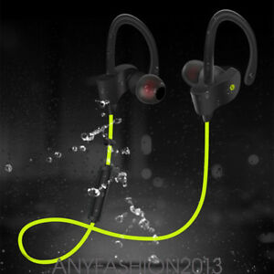 Bluetooth-Headset-Sports-Running-Stereo-Earphone-Headphone-Universal-For-Phone