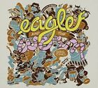 Good Times by Eagle and the Worm (CD, Jul-2011, WEA Int'l)