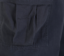 Wrangler-Men-039-s-Rip-Stop-Cargo-Pant-Relaxed-Fit thumbnail 8