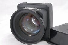 Exc Fujinon EBC GX MD 180mm f/3.2 f 3.2 Lens *5013001