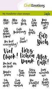 Motivstempel-Clear-stamp-Handlettering-Texte-Sprueche-CraftEmotions-130501-1860