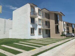 Prácticos departamentos  condominales en pre-venta en Puerto Vallarta