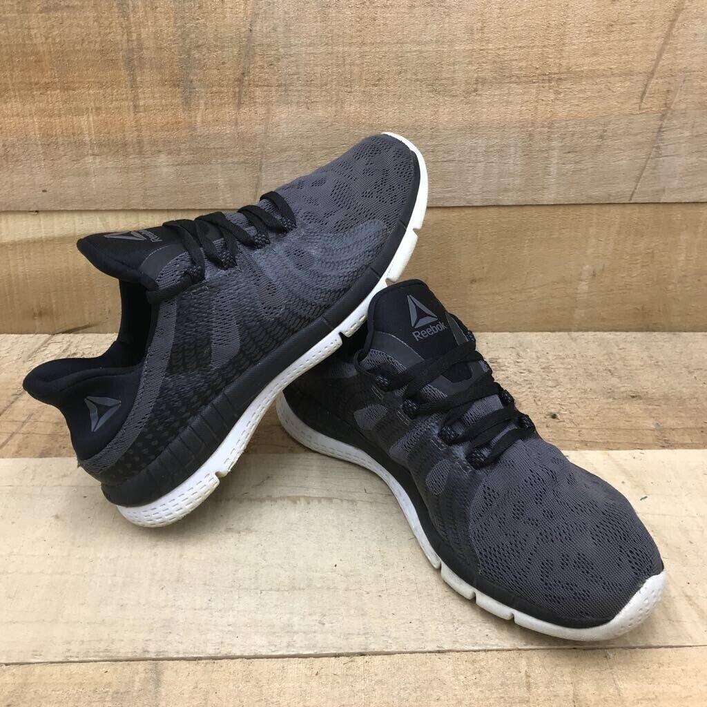Womens Zprint Her MTM Running Shoe