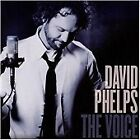 David Phelps - Voice (2008)