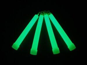 Power-Knicklicht Grün