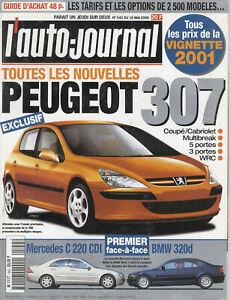 L-039-AUTO-JOURNAL-n-542-18-05-2000