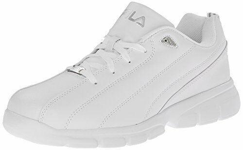 Fila  LEVERAGE-M Mens Leverage Training Shoe 13US- Choose Price reduction Brand discount