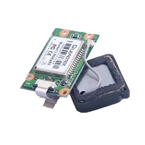 Original-Panasonic-Toughbook-GPS-kit-for-CF-18-CF-19-SONY-GXB5005-Leadtek