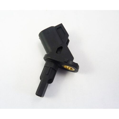 NUOVO sensore ABS RUOTA PER FORD MONDEO JAGUAR X-Type 1386268 1115018 1146400