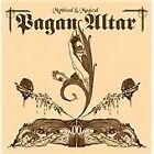 Pagan Altar - Mythical & Magical (2013)