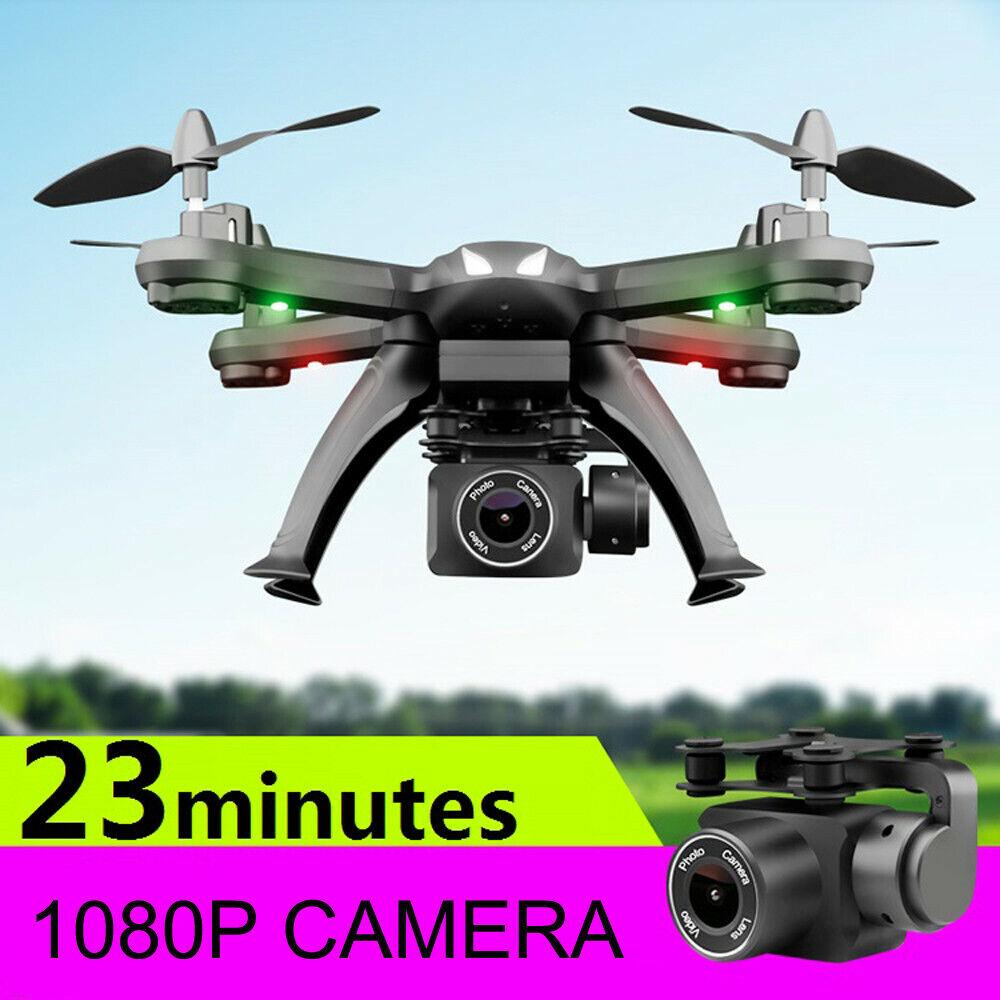 X6S WIFI FPV RC Quadcopter con 1080P FOTOteletelecamera SELFIE DRONE  Drone uomotenimento di altitudine  shopping online e negozio di moda