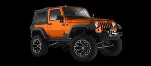 Jeep Mud Tires >> Details About 18 Fuel D546 Assault Wheels 33 Mud Tires Package Jeep Wrangler Jk Tj Jl Wtpms