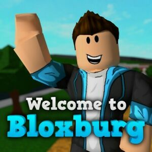 bloxburg robux changelog shutting coeptus 100k 2million crushers v0