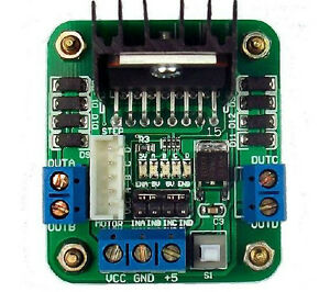 L298N-Dual-H-Bridge-DC-stepper-Motor-Driver-Controller-module-Board-for-Arduino