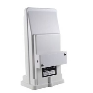 Details about Yeacomm 4G Outdoor CPE IP66 Waterproof LTE Cat4 150M TDD FDD  Router US stock