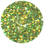 Hemway-SUPER-CHUNKY-Ultra-Sparkle-Glitter-Flake-Decorative-Craft-Flake-1-8-034-3MM thumbnail 167