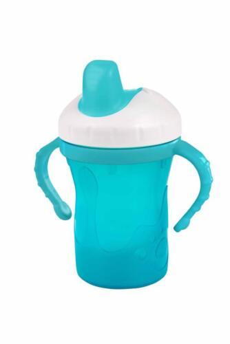 MAM primamma Easy Cup