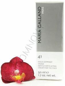 Maria-Galland-Gentle-Exfoliating-Cream-for-the-Face-41-50ml-1-7oz