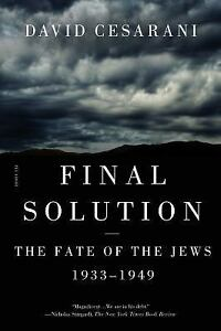 Final-Solution-The-Fate-of-the-Jews-1933-1949
