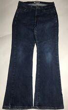 542534f5343 item 4 LEVI'S Curvy 529 Boot Cut Bootcut Medium Wash Denim Jeans Women's Size  10 Medium -LEVI'S Curvy 529 Boot Cut Bootcut Medium Wash Denim Jeans  Women's ...