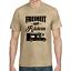 FREIHEIT-AUF-RADERN-Wohnmobil-Camper-Camping-Urlaub-Geschenk-Sprueche-Fun-T-Shirt Indexbild 8