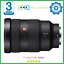Brand-New-Sony-FE-24-70mm-f-2-8-GM-G-Master-Lens-3-Year-Warranty