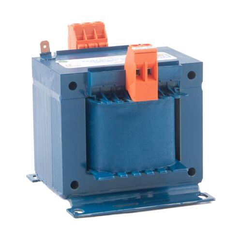 1000VA DV 1000 P6S5 Dual Input Voltage 240V or 415V to 240V Transformer 1kVA