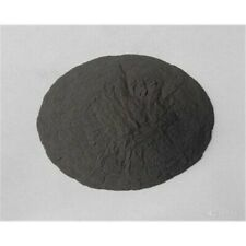 New Listing100g Iron Metal Powder Metal Raw Material Fe Ultra Fine High Purity 999