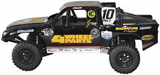 NIB New-Ray Ray Adler replica Remote Control Offroad Truck 1:20 diecast toy