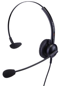 CISCO 7940/7940 G téléphone IP Casque-EAR308