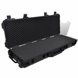 Geweerkoffer-koffer-Trolley-geweer-koffer-geweertrolley