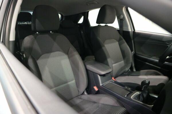 Kia Ceed 1,0 T-GDi Active billede 13