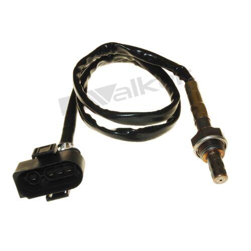 Walker Walker Products 250-24147 Oxygen Sensor