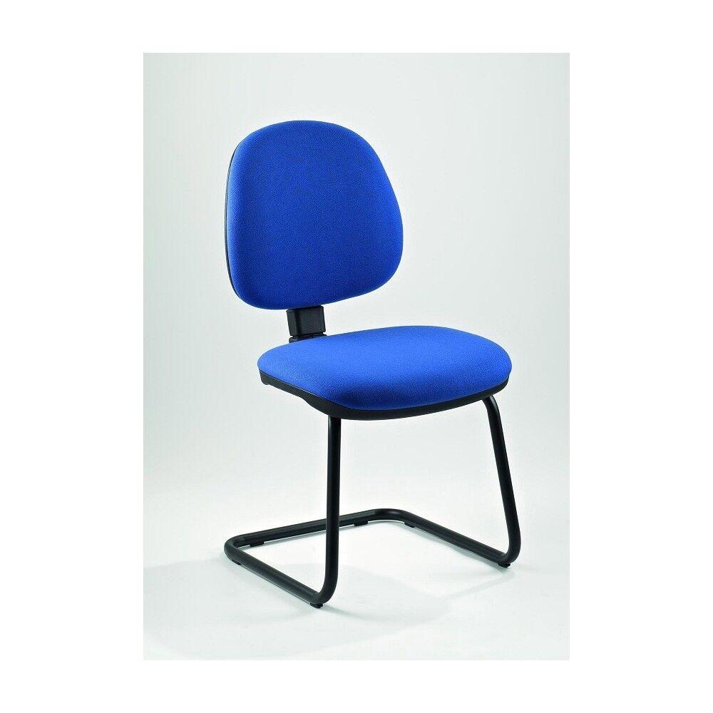IT- Poltrona Sedia Sedia Poltrona ufficio Bug V office armchair chairs eebd37