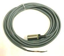 New Listingoriginal Inductive Proximity Switch Ia18dsf05po 5m Inductive Sensor