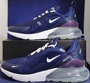 Nike-Air-Max-270-iD-Deep-Royal-Blue-White-SZ-11-AT7467-996