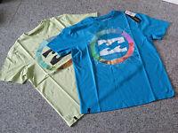 Billabong T-Shirt Gr. S M L XL XXL   NEU Colour Wheel SS  2 Farben