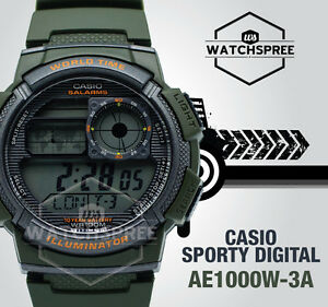 Casio-Standard-Digital-Sporty-Design-Watch-AE1000W-3A